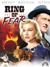 RING OF FEAR 2